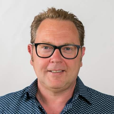 Jan Hallström